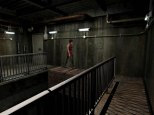 Resident Evil 2 PS1 040