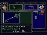 Resident Evil 2 PS1 041