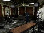 Resident Evil 2 PS1 047