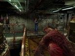 Resident Evil 2 PS1 050