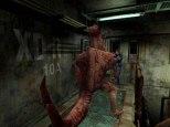 Resident Evil 2 PS1 051