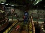 Resident Evil 2 PS1 052