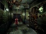 Resident Evil 2 PS1 058