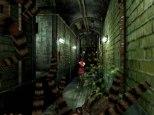 Resident Evil 2 PS1 059