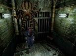 Resident Evil 2 PS1 060