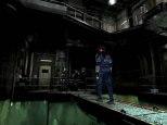 Resident Evil 2 PS1 061