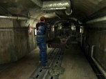 Resident Evil 2 PS1 062