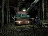 Resident Evil 2 PS1 063