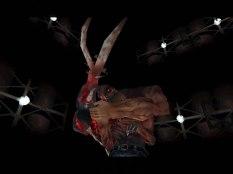 Resident Evil 2 PS1 066