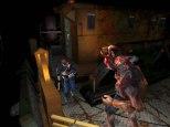 Resident Evil 2 PS1 068