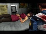 Resident Evil 2 PS1 070