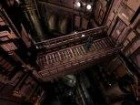 Resident Evil 2 PS1 071