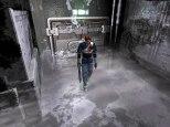 Resident Evil 2 PS1 072