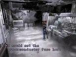 Resident Evil 2 PS1 073