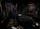 Resident Evil 2 PS1 074