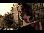 Resident Evil 3 PS1 02