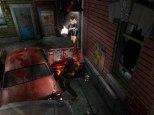 Resident Evil 3 PS1 04