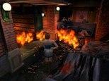 Resident Evil 3 PS1 05