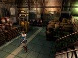 Resident Evil 3 PS1 06