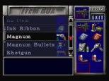 Resident Evil 3 PS1 08
