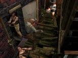 Resident Evil 3 PS1 13