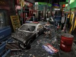 Resident Evil 3 PS1 19
