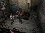 Resident Evil 3 PS1 24