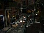 Resident Evil 3 PS1 25
