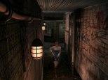 Resident Evil 3 PS1 27