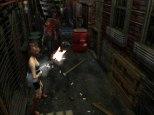 Resident Evil 3 PS1 28