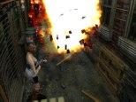 Resident Evil 3 PS1 29