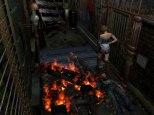 Resident Evil 3 PS1 30