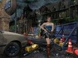 Resident Evil 3 PS1 35
