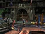 Resident Evil 3 PS1 36