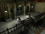 Resident Evil 3 PS1 40