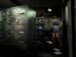 Resident Evil 3 PS1 47