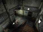 Resident Evil 3 PS1 49
