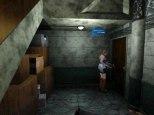 Resident Evil 3 PS1 50