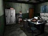 Resident Evil 3 PS1 51