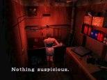 Resident Evil 3 PS1 52