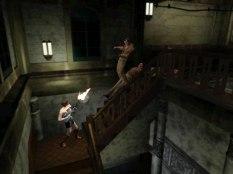 Resident Evil 3 PS1 54