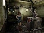Resident Evil 3 PS1 57