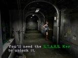 Resident Evil 3 PS1 58