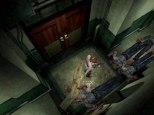Resident Evil 3 PS1 61