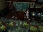 Resident Evil 3 PS1 63