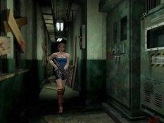 Resident Evil 3 PS1 65