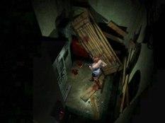 Resident Evil 3 PS1 66