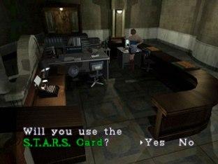 Resident Evil 3 PS1 67