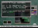 Resident Evil 3 PS1 68