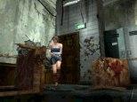 Resident Evil 3 PS1 69